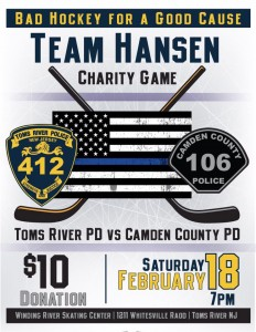 hansen hockey feb 2017