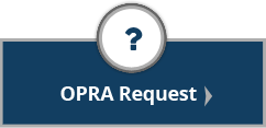 OPRA Request