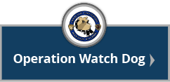 Operation Watchdog