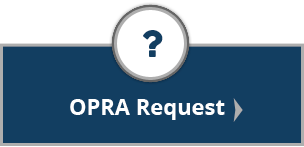 OPRA REQUESTS